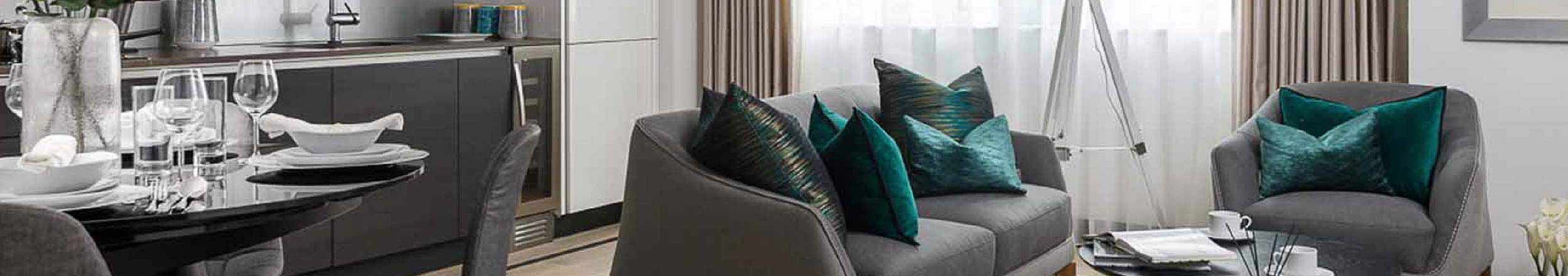 international furnishing