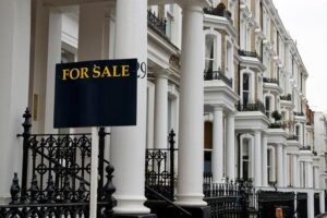 For-Sale-sign-on-terraces