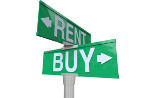 large-rent-Buy-sign