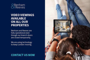 rightmove-generic-for-other-branches